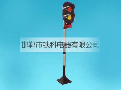 TK-ZDⅡ鐵路道口自動報警器