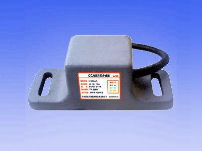 磁电传感器1