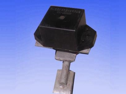 磁电传感器