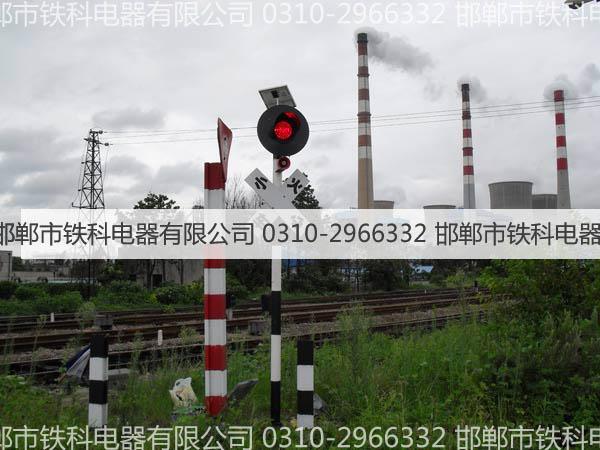 大唐電力集團托克托發電廠 (2)